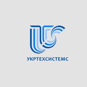 Дистрибьютор C.I.C. JAN HŘEBEC в Украине