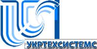 Укртехсистемс